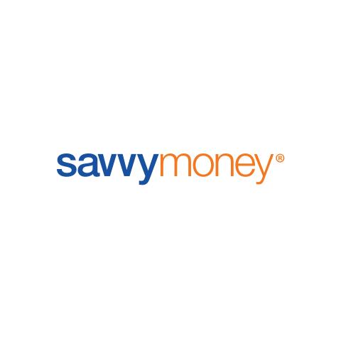 SavvyMoney